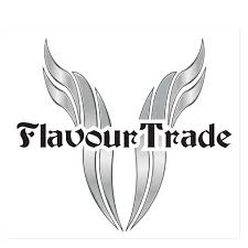 Flavour Trade